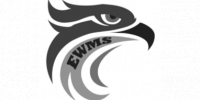 Earl Warren MS logo