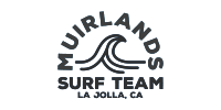 Muirlands MS logo