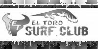 El Toro HS logo